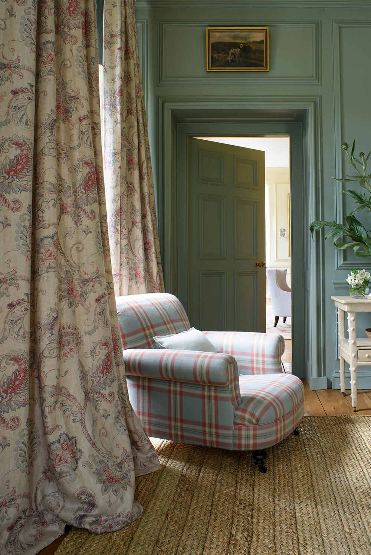 design møbler uk